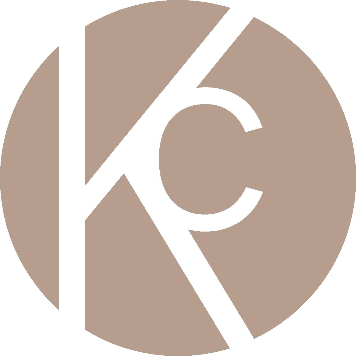 kiki concepts